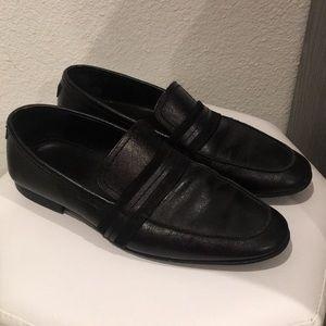 5ea017eb8b2 Zara man dress shoes
